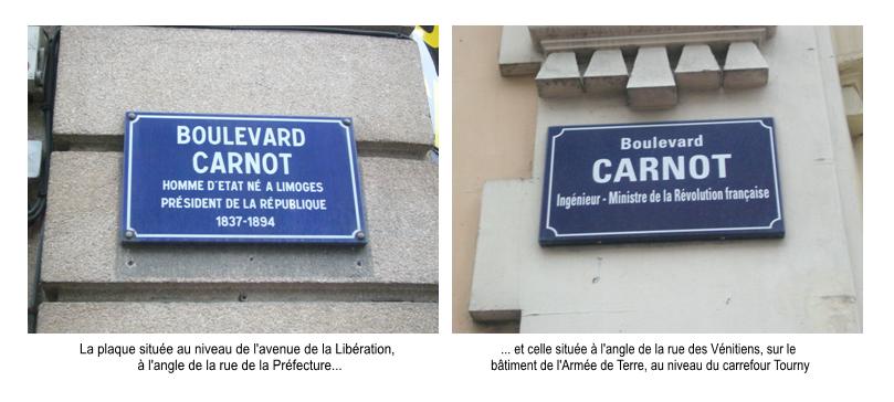 boulevardcarnot.png
