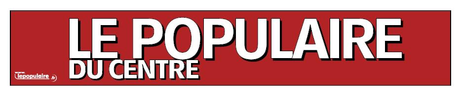 popu2.png