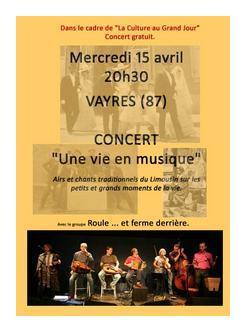 concertvayres2.jpg