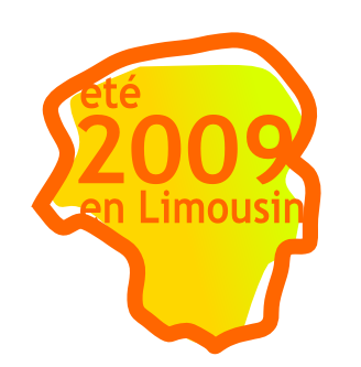 t2009limousin.png