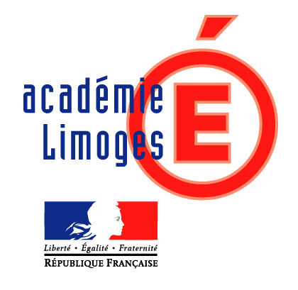 aclimoges.png