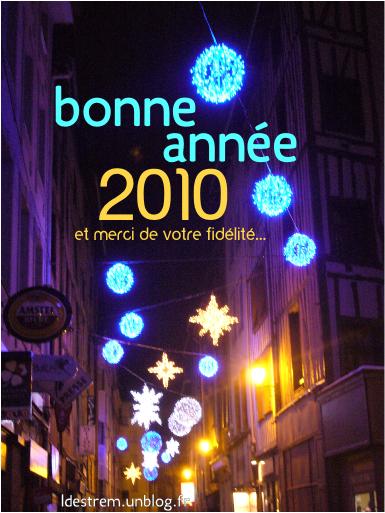 bonneanne2010.png
