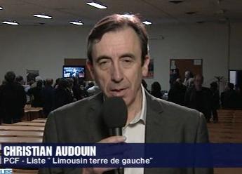 audouin.png