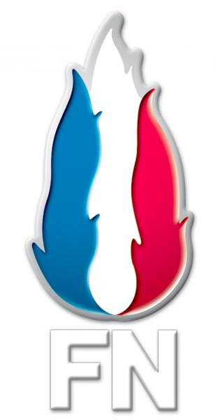 logofrontnational1.png
