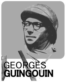 guingouin2.png