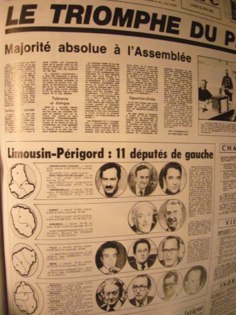 popu1981.png