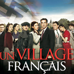 unvillagefrancaiss3 dans Culture