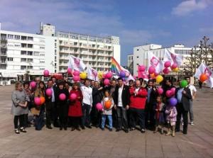 Ballons-pour-le-changement-300x223 dans Jeunesse