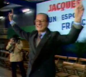 Chirac-Brive-1981-300x268 dans Histoire