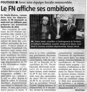 FN-ambitions-87-285x300 dans Législatives 2012
