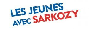 jeunesavecsarkozy-300x100 dans Législatives 2012