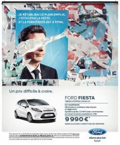 Ford-Fiesta2-247x300 dans Internet