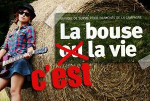 Labouseoulavie2-300x201 dans Creuse