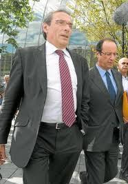 Ries-Hollande dans Aménagement du territoire