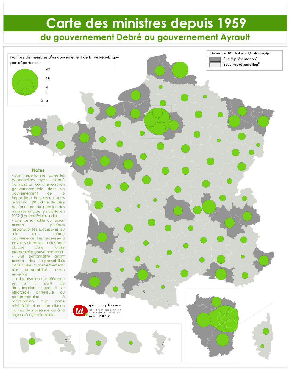 Carte-Ministres-Ve-Rep dans Politique nationale