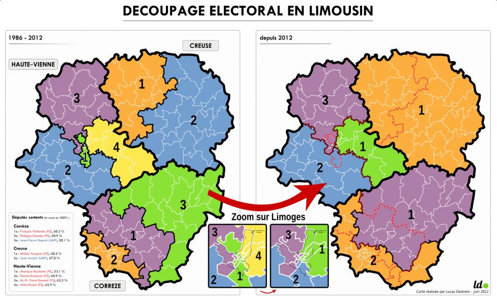 D%C3%A9coupage-%C3%A9lectoral-Limousin2-1024x617 dans Législatives 2012