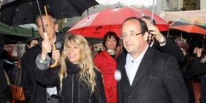 Hollande-Dessus-300x150 dans Hollande