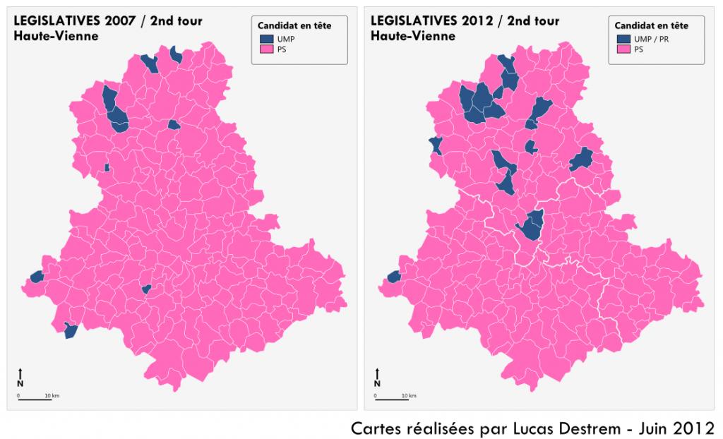 R%C3%A9sultats-L%C3%A9gislatives-2e-tour-2007-2012-Haute-Vienne-1024x622 dans Politique locale