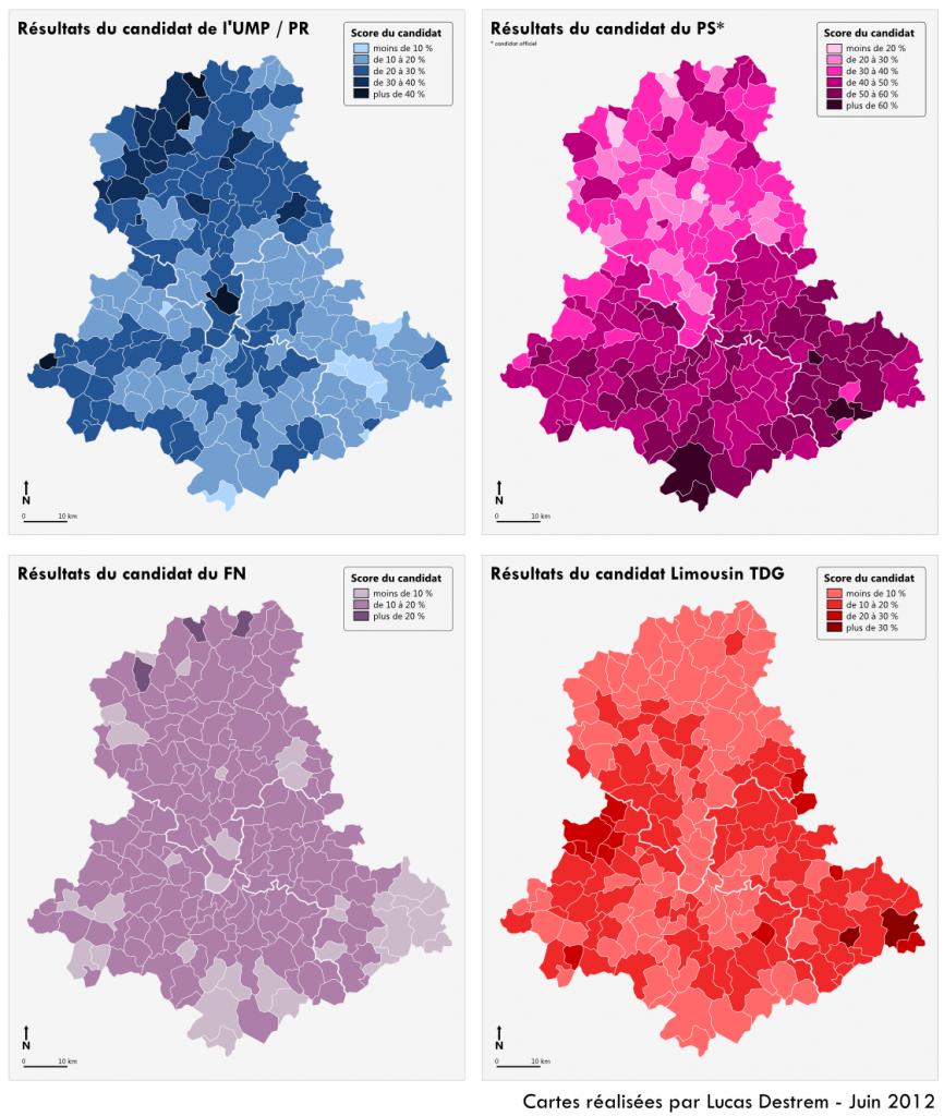 R%C3%A9sultats-L%C3%A9gislatives-1er-tour-HV-866x1024 dans Limoges