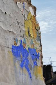 Graffiti-Man%C3%A8ge-Montrouge-1-198x300 dans Limoges