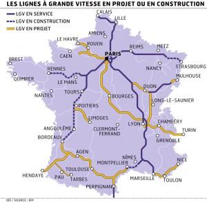 LGV-projet-construction-300x294 dans Aménagement du territoire