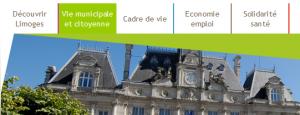 Mairie-site-Limoges-300x115 dans Aménagement du territoire