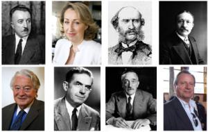 Portraits-ministres-300x190 dans Gouvernement