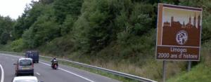 panneau-Limoges-2000-ans-dhistoire-300x117 dans Gouvernement