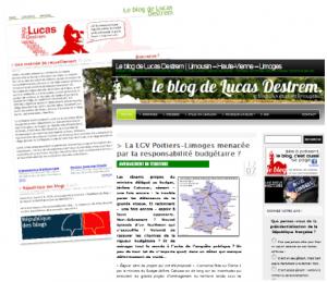 2008-2012 blog