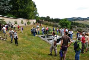 visite-Mas-Maury-300x203 dans Corrèze