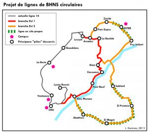 bhns-limoges-300x268 dans Municipales 2014