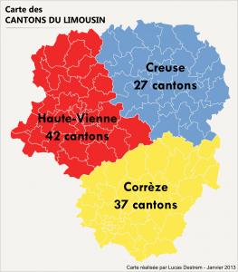 cantons-limousins-carte-263x300 dans Cantonales 2011