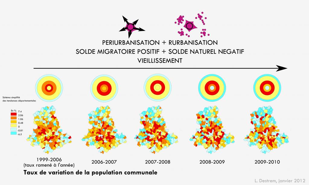 demographie-hv-2013 dans Démographie
