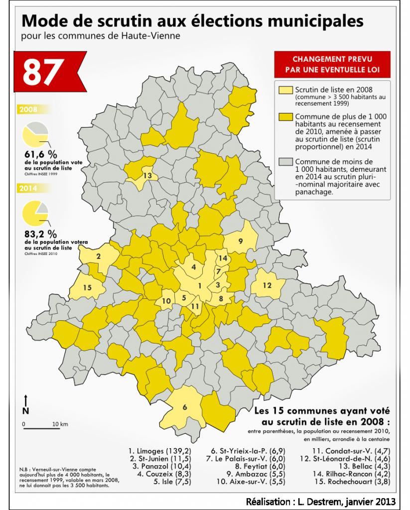 panachage-municipales-haute-vienne dans Gouvernement