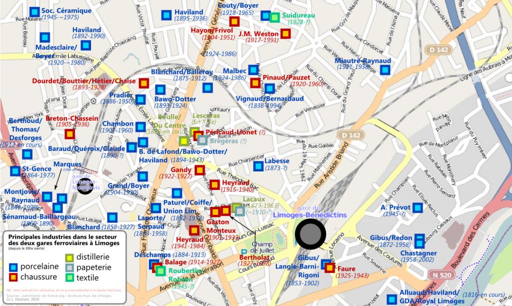 quartier_industriel_de_la_gare_limoges dans Histoire
