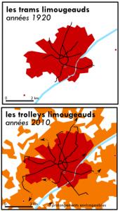 trams-trolleys-limoges-171x300 dans Limoges