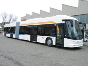 Le blog de lucas destrem blog politique et citoyen - Ligne bus limoges ...