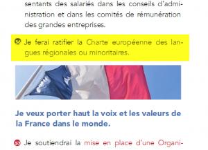 engagement56-hollande-300x217 dans Hollande