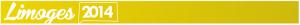 > Municipales : brèves de campagne #3 dans Actualité locale b-limoges2014-300x25