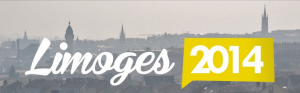 limoges2014-bandeau-300x93 dans Aménagement du territoire