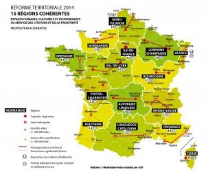 reforme_territoriale_2014_regions_coherentes_reunification_bretagne_44_breizh