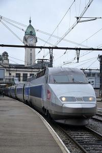 TGV_Brive-Lille_Limoges_300516_(1)