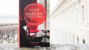 Guide-Maison-des-Illustres-vignette