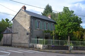 maison_rue_babylone2__ldestrem_reduce