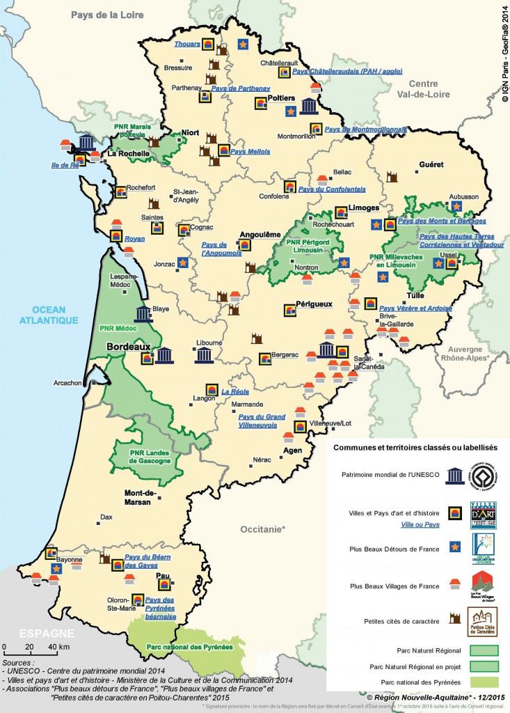 carte-sites-touristiques-nouvelles-aquitaine
